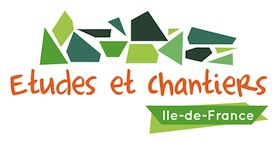 Logo_ECIDF copie